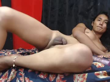 [30-03-20] valeria_ross_ premium show video from Chaturbate