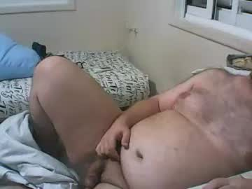 [22-07-20] nakedmen34 record private show from Chaturbate