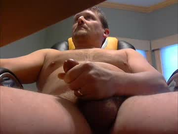 [05-03-20] sting7 video from Chaturbate.com