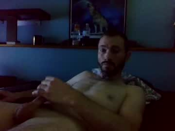 [15-10-20] thesexorcist1984 webcam