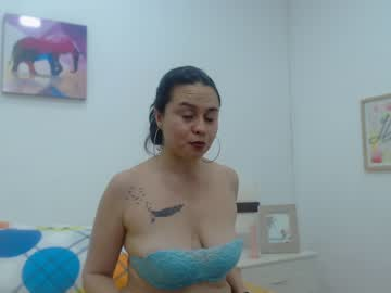 [10-08-20] emilyevans3 webcam show from Chaturbate