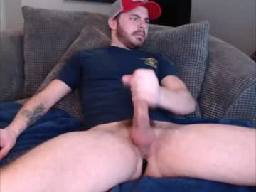 [23-11-20] biwelder91 record cam show from Chaturbate.com