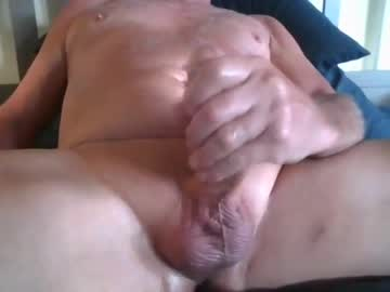 [26-07-21] bct60 record private sex show
