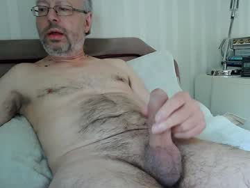 [08-06-20] koshe11 record cam video from Chaturbate