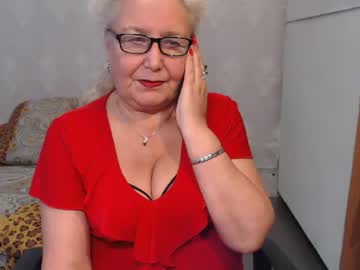 [31-08-20] grannywithhairypussy public webcam from Chaturbate