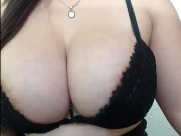 [25-07-20] hotmagnolia record premium show video from Chaturbate
