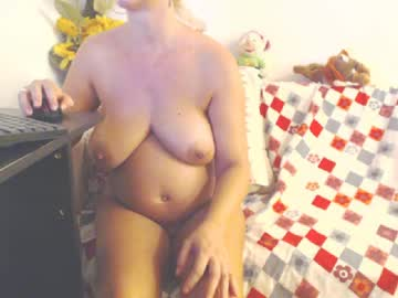 [22-08-20] merlyn30 record public webcam from Chaturbate