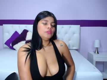[22-07-20] banks_hillary record webcam video from Chaturbate.com