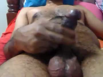 [10-10-21] dickking71 chaturbate show with toys