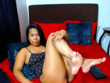 [18-09-20] heather_lustx video with dildo from Chaturbate