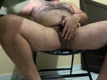 [08-08-20] jay_zo private sex video from Chaturbate.com