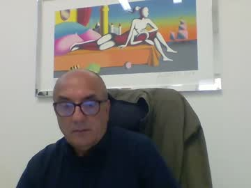 [26-04-21] antferr record video with toys from Chaturbate
