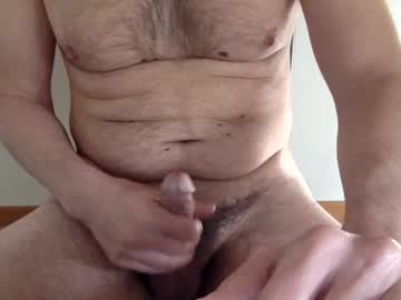 [16-03-20] laguy72 chaturbate private show video