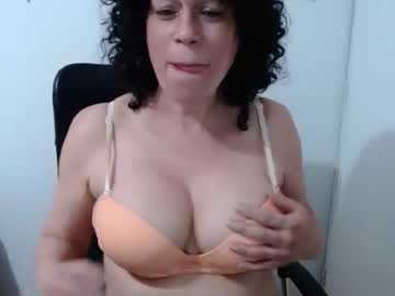[15-04-21] ster_hottie record video with dildo from Chaturbate.com