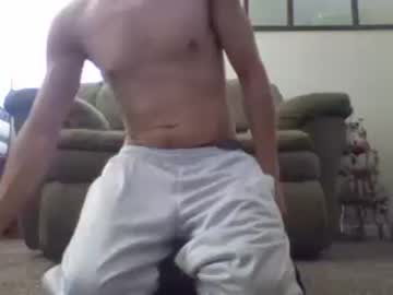 [13-11-20] yuhhboii record public webcam from Chaturbate