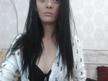 [14-12-20] bellaluv_ webcam show from Chaturbate