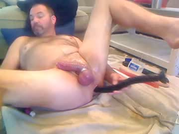 [14-01-20] dildodwayne2 record video with toys from Chaturbate.com