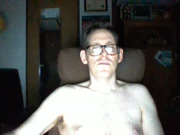 [25-08-20] feetrule34 video from Chaturbate.com