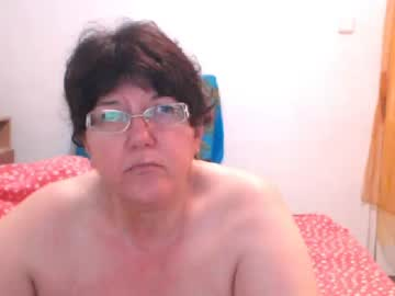 [05-07-20] hugetitsxxx public webcam video from Chaturbate