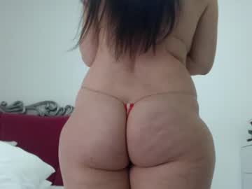 [02-12-20] luckyanabella public show video from Chaturbate