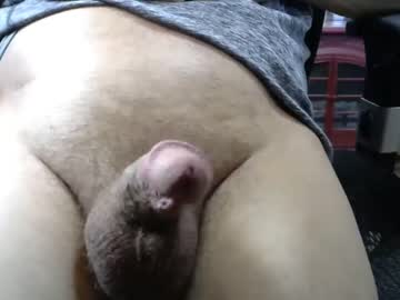 [11-06-20] rw6445 record video with dildo from Chaturbate