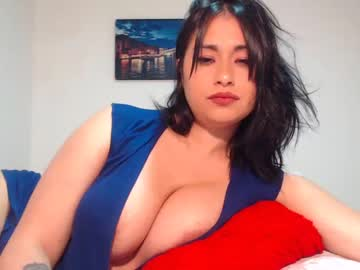 [29-09-20] ishtar_ show with cum from Chaturbate.com