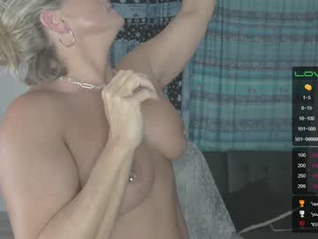 [16-11-20] wondrwomn record blowjob show from Chaturbate