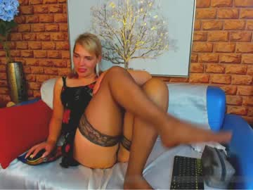 [19-09-20] elegantwomanwow record video with toys from Chaturbate
