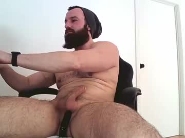 [03-03-21] cam969 private show