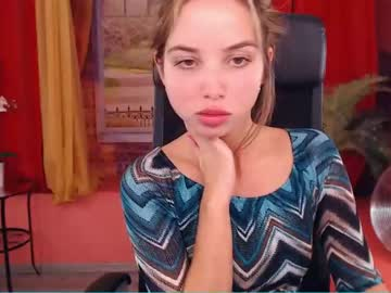 [29-08-20] evelyn_spicy chaturbate private XXX show