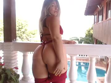 [04-02-20] hannalewis_069 private show from Chaturbate.com