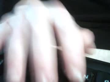 [14-05-20] callipygian101 record private show video from Chaturbate.com