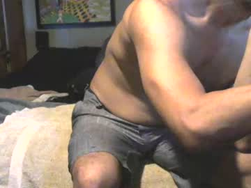 [27-10-20] dahunghawaiian record cam show from Chaturbate.com