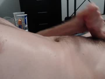 [20-05-20] iinm2 record private show video from Chaturbate