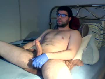 [10-02-20] master_keep_it_nasty chaturbate nude record