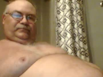 [21-07-20] allsparks blowjob show from Chaturbate