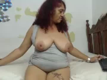 [11-11-20] horny_mommy17 premium show video from Chaturbate