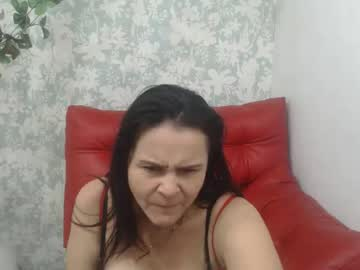 [18-03-20] juliahayesxx record video with dildo from Chaturbate.com