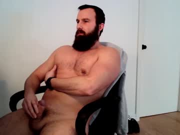 [09-02-21] cam969 video from Chaturbate.com