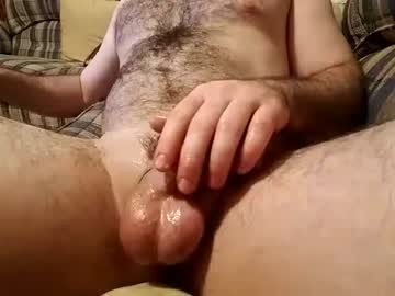 [07-02-21] goodtimes4750 record private sex video from Chaturbate