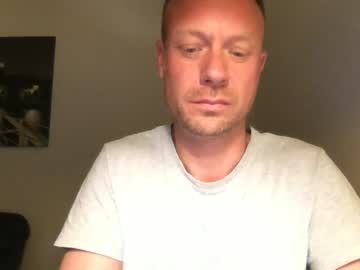 [23-06-21] hanspeter0077 public webcam video from Chaturbate