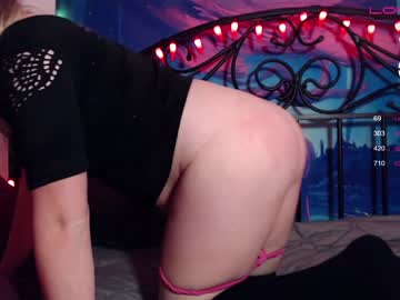 [19-12-20] luluv record private XXX show from Chaturbate