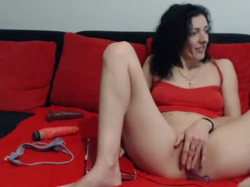 [22-02-21] makacox video with dildo from Chaturbate