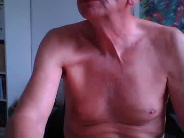 [14-04-20] sportigan1 show with toys from Chaturbate