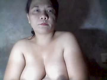 [08-02-21] yverycat chaturbate video with toys