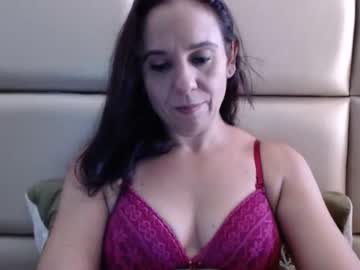 [06-07-20] brooklyreed chaturbate public show
