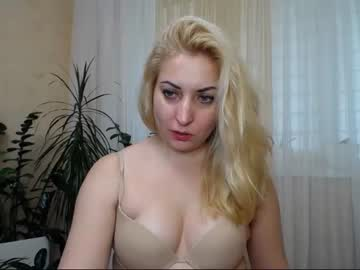 [06-05-20] ohsweetiren record blowjob show from Chaturbate