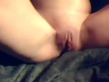 [29-09-20] mesmerise1 record webcam show