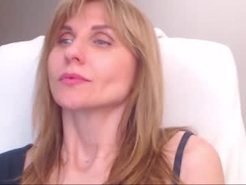 [08-04-21] lady_ada record webcam video from Chaturbate
