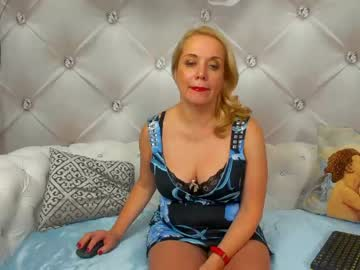 [24-08-20] whiteingrid video from Chaturbate